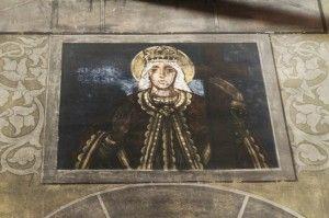 w Catedrala Adormirea Maicii Domnului